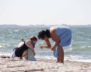strand-lille